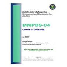 MMPDS MMPDS-04 Chapter 9