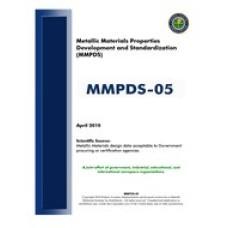 MMPDS MMPDS-05