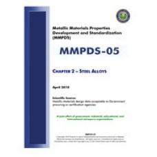 MMPDS MMPDS-05 Chapter 2