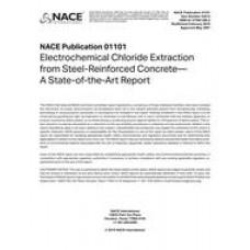 NACE 01101-2018