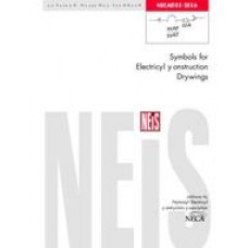 NECA 100-2006