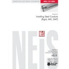 NECA 101-2006