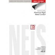 NECA 102-2004
