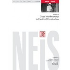 NECA 1-2006