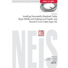 NECA 121-2007