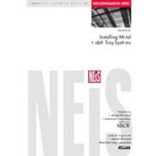 NECA 105-2007