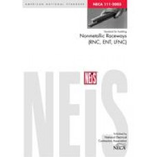 NECA 111-2003