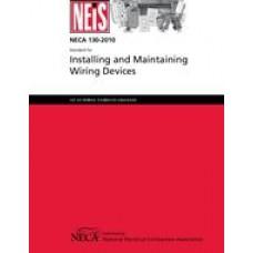 NECA 130-2010