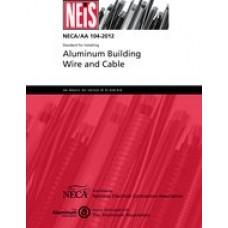 NECA 104-2012