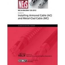 NECA 120-2012