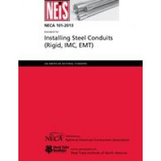 NECA 101-2013