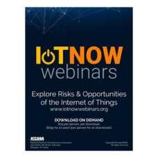 IoT Webinar: Digital Twin: The Key Enabler for Industry 4.0 Systems Abstract (10-User License)