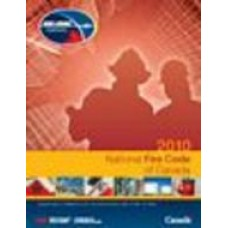 NRC Canadian Fire Code