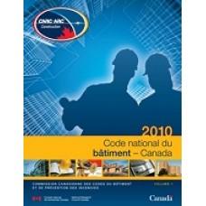 NRC CNRC 53301F