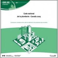 NRC CNRC 47668F