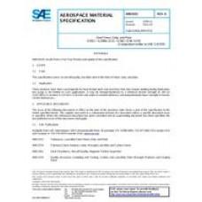 SAE AMS6352K