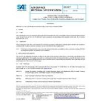 SAE AMS4367