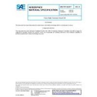 SAE AMSPRF46194B