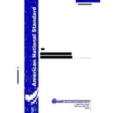 SAIA A92.2-2001
