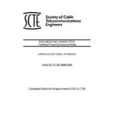 SCTE 06 1999 (R2004)
