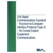 SIA DC-07-2001