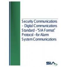 SIA DC-03-1990 (R2003)