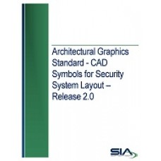 SIA AG-01-1995 (R2000)