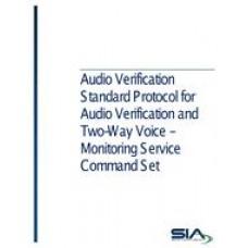 SIA AV-01-1997