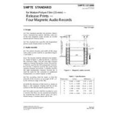 SMPTE 137-2000