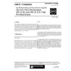 SMPTE 179-1996