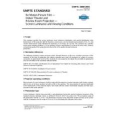 SMPTE 196M-2003