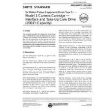 SMPTE 205-1993