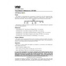 UOP 1003-13