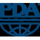PDA STANDARDS PDF